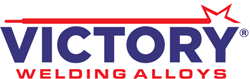 Victory Welding Alloys